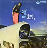 Caddy for Daddy [Import anglais]