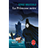 La Princesse noire : Inédit (Thrillers t. 37014)