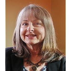 Linda S. Godfrey