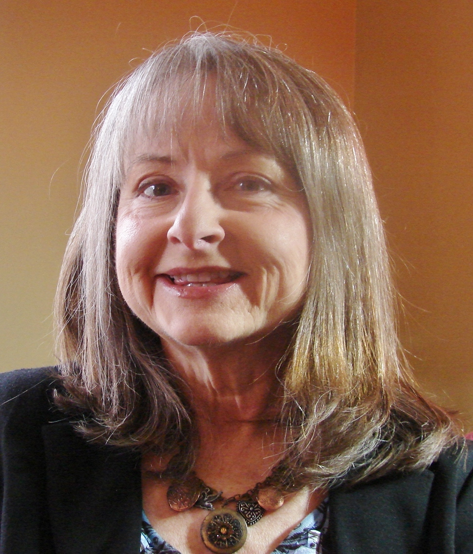 Linda S. Clare · Abingdon Press