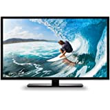 "Element ELEFW408R 40"" 1080p HDTV (Certified Refurbished)"