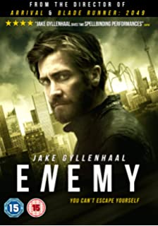 dating the enemy 1996 dvdrip