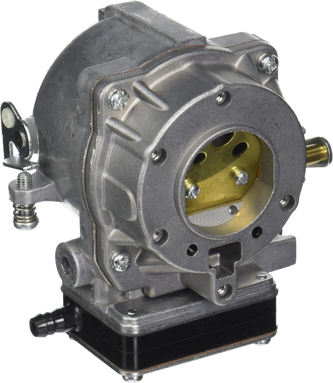 For Briggs /& Stratton Carburetor Replacement 693480 499306 495181 495026 394505