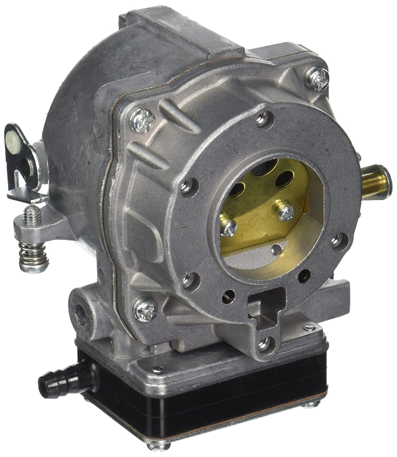 Briggs & Stratton 693480 Carburetor Replacement for Models 499306, 495181 and 495026