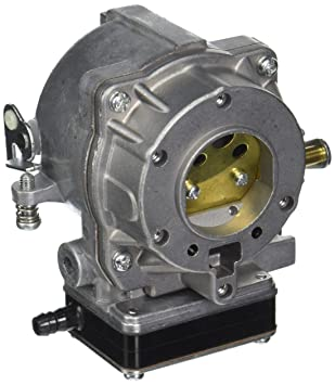 91VCeb9LHzL._SY355_ amazon com briggs & stratton 693480 carburetor replacement for Magneto Wiring- Diagram at gsmportal.co