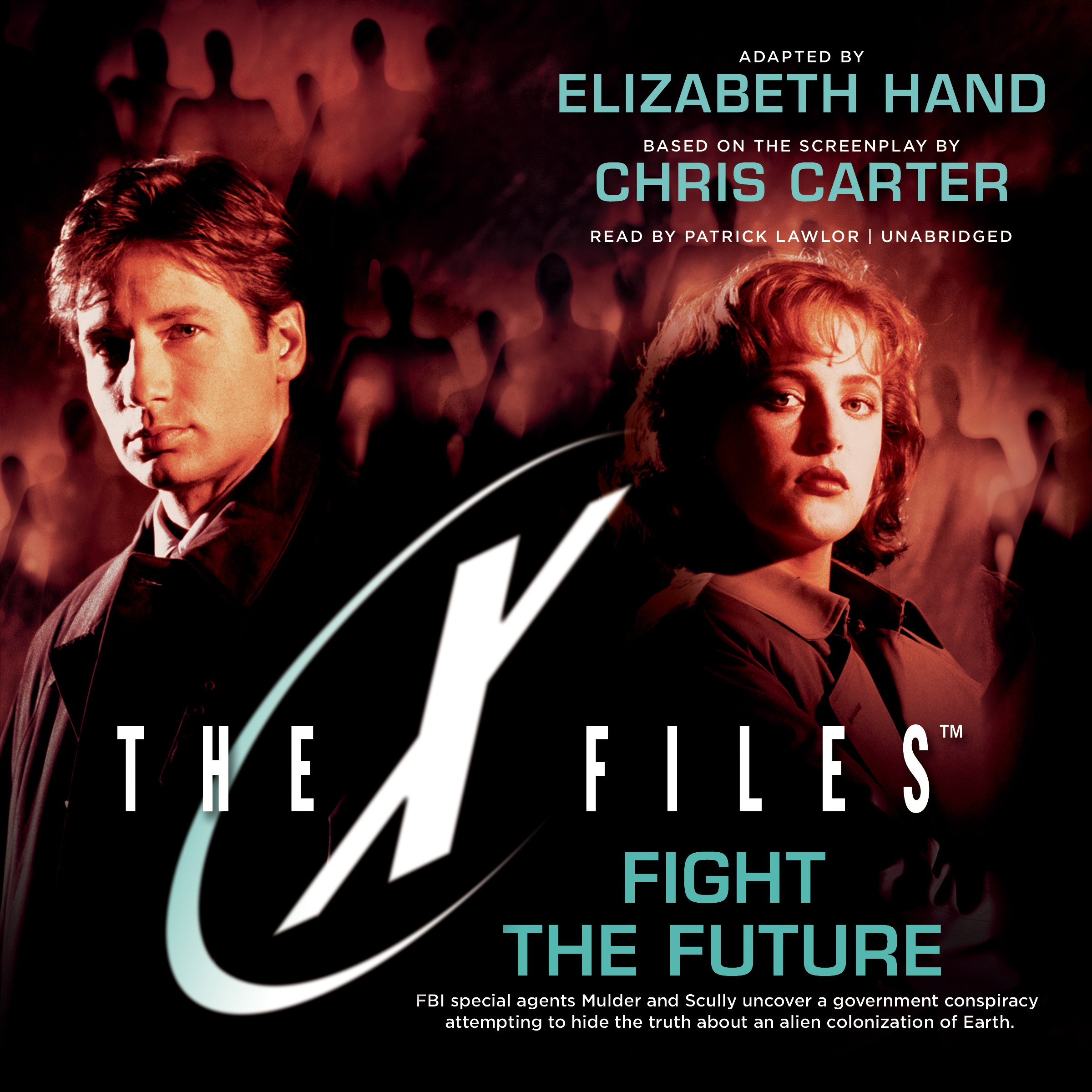 x files movie 1998 online free