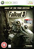Fallout 3 - Game Of The Year Edition (Xbox 360)