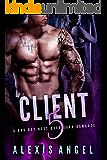 Client 5: A Bad Boy Next Door Dark Romance