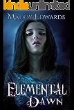 Elemental Dawn (Paranormal Public Book 4)