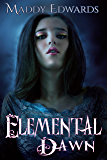 Elemental Dawn (Paranormal Public Book 4)