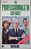 The Professionals 10: Cry Wolf