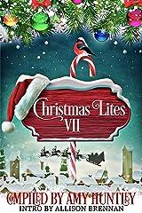 Christmas Lites VII Kindle Edition