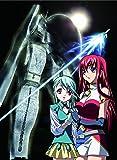 劇場版「キディ・グレイド」Blu-ray EDITION (初回限定生産品)