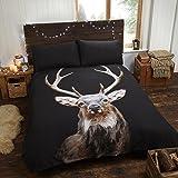 kidz club jugendliche einzelbett bettbezug und. Black Bedroom Furniture Sets. Home Design Ideas