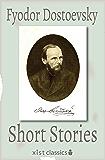 Short Stories (Xist Classics)