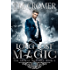 Long Lost Magic (The Thorne Witches Book 6)
