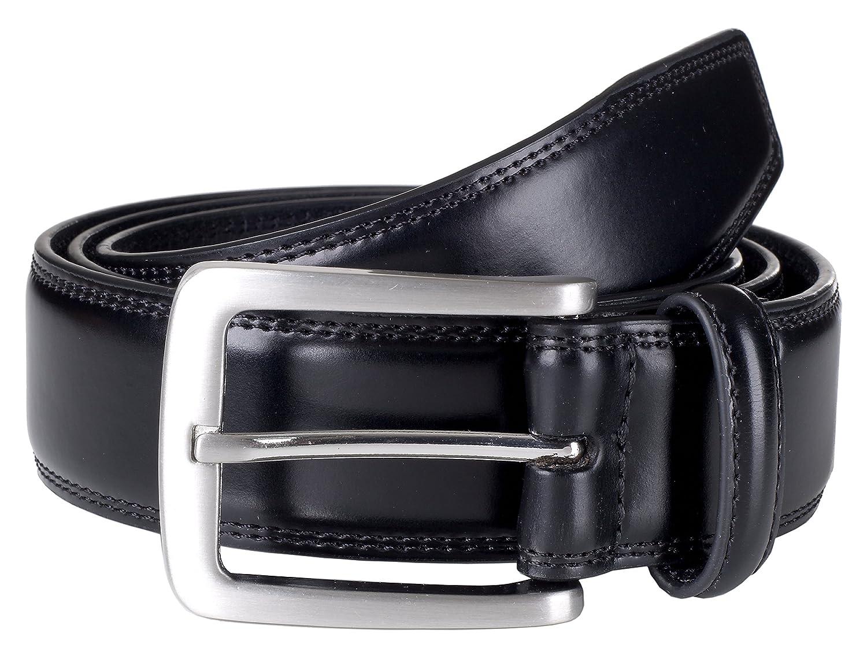 Sportoli ACCESSORY メンズ B01CT5Q41W 48|ブラック ブラック 48
