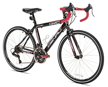 GMC Denali Boys Road Bike