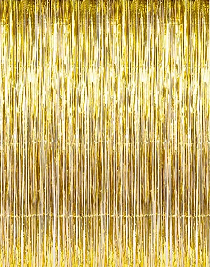 itm loading textured is curtain beige gold weave s panels metallic premium drapes image print curtains scroll