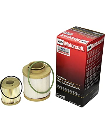 Amazon.com: Fuel Filters - Replacement Parts: Automotive on rendezvous fuel filter, audi fuel filter, comanche fuel filter, sequoia fuel filter, grand marquis fuel filter, mr2 fuel filter, porsche fuel filter, accord fuel filter, x5 fuel filter, xc70 fuel filter, aveo fuel filter, tundra fuel filter, impala fuel filter, jaguar fuel filter, suburban fuel filter, sport trac fuel filter, galant fuel filter, windstar fuel filter, cruze fuel filter, stratus fuel filter,