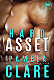 Hard Asset (Cobra Elite Book 2)
