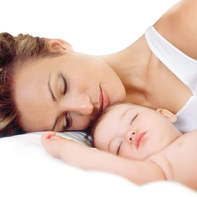 Philips AVENT SCF176/22 - Chupetes nocturnos sin BPA, 2 ...