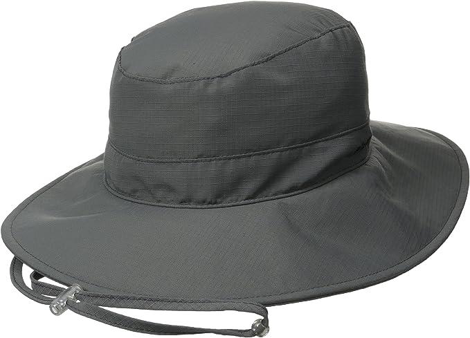 Pistil Mens Rover Sun Hat