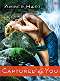 Captured by You (Untamed Book 2)