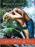 Captured by You (Untamed)