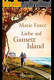 Liebe auf Gansett Island (Die McCarthys 1) (German Edition)