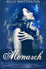 Monarch (The Cicada Trilogy Book 3) Kindle Edition