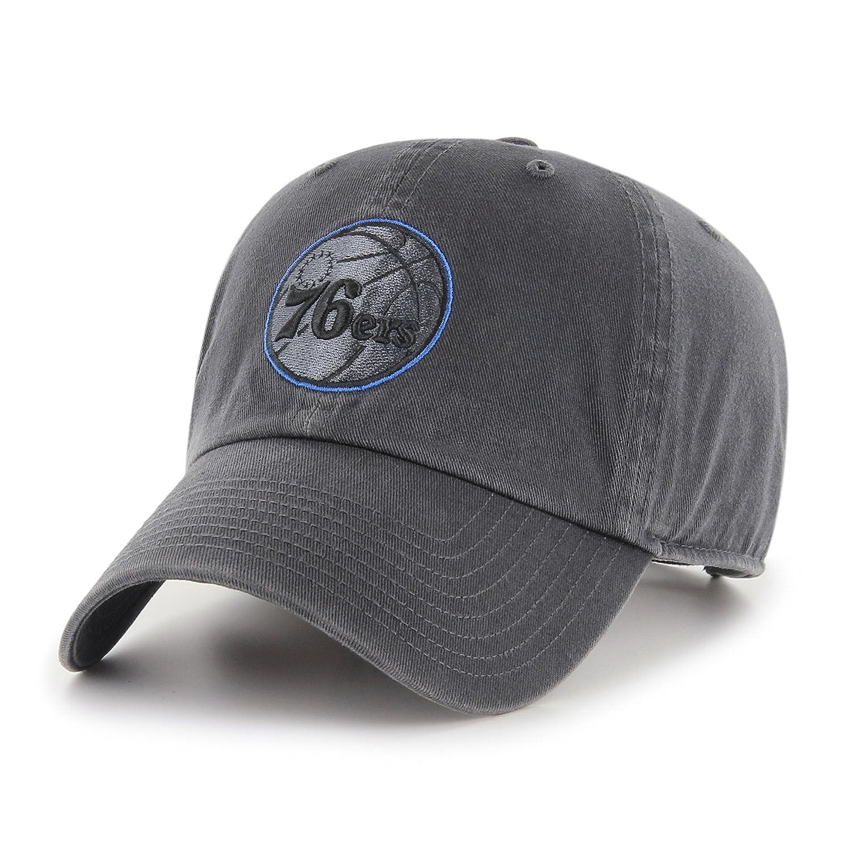 online retailer e6830 1e9a4 OTS Adult Men s NBA Challenger Adjustable Hat