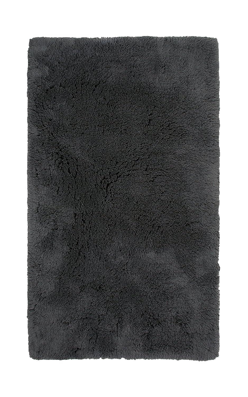 Badematte Aquanova Alma Dunkelgrau-60 x x Dunkelgrau-60 100 cm a9cf03