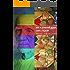 லா.ச.ராமாமிர்தம் படைப்புகள் - La.Sa. Ramamirtham Writings: சுயசரிதை, சிறுகதை, நாவல் (Tamil Edition)