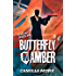 Butterfly in Amber (Spotless Book 4) (English Edition)