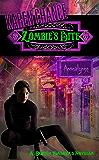 Zombie's Bite (Dorina Basarab series) (English Edition)