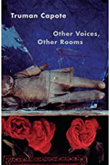 Other Voices, Other Rooms Paperback