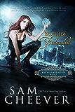 Bedeviled & Bedazzled (Bedeviled & Beyond Book 2)