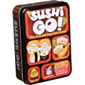 Gamewright Sushi Go The Pick and Pass Card Game