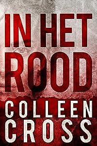 In Het Rood (Dutch Edition)