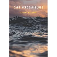 Cape Verdean Blues (Pitt Poetry)
