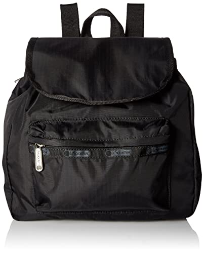 b7dfc04a006 Amazon.com  LeSportsac Women s Classic Small Edie Backpack