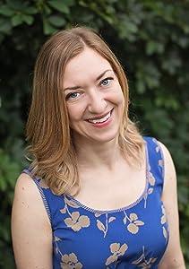 Kayla Tirrell