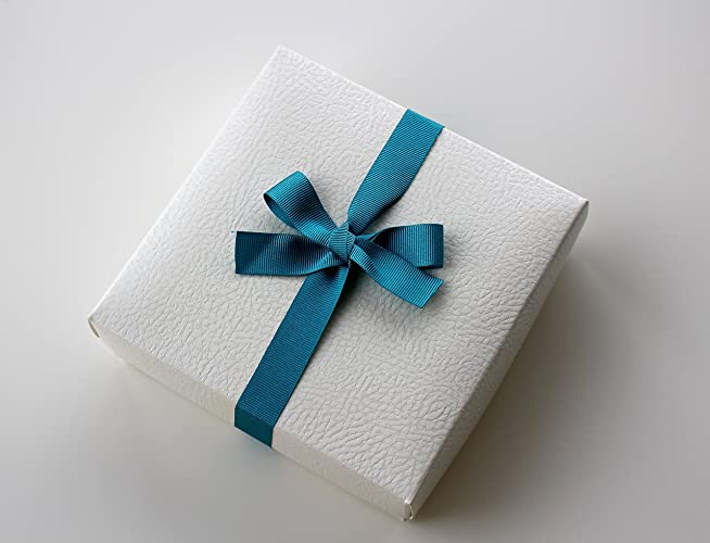 Amazon Com Luxury Gift Box Unique Gift Box Wedding Gift Box Gift