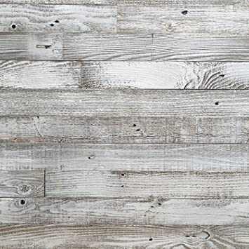 lumber composites barns prices x wood hardwood ft appearance n boards reclaimed tones barn the b planks weathered various board in compressed