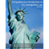 Comprehensive Introduction to U.S. Immigration Law (2016 Ed.)