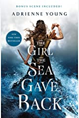 The Girl the Sea Gave Back: A Novel (Sky and Sea Book 2) Kindle Edition