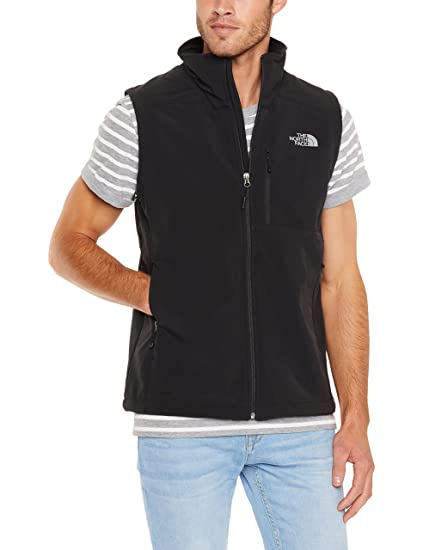 9036d56f3 The North Face Men's Apex Bionic 2 Vest