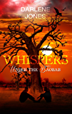 Whispers under the Baobab