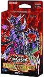 Yugioh! - Machina Reactor & Dinosmasher`s Fury - Structure Deck - Deutsch (Dinosmasher`s Fury)